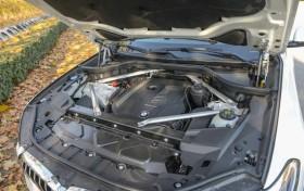 宝马迷的SUV信仰 全新一代宝马X5今晚上市