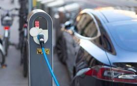 告别里程焦虑 新能源汽车离我们更近了