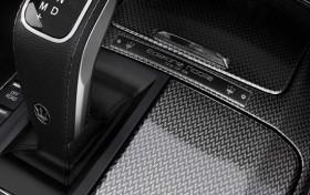 特殊车漆/新款轮圈 玛莎拉蒂推出150台特别车型