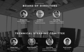 行业领袖组建Autoware 基金会 加速自动驾驶领域的合作