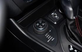 售19.68-31.98万元 全新Jeep自由光上市