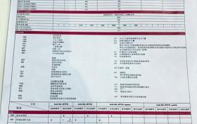 全新奥迪A6L将于1月15日上市 配轻混系统
