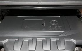 售10.29-22.99万元 风行M6/M7正式上市