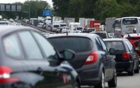 欧盟确定2030年汽车二氧化碳减排目标