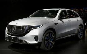 """造车新势力明年""""硬刚""""传统汽车厂商 胜算几何?"""