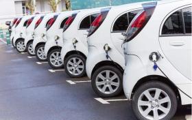 美国计划取消电动汽车补贴有何影响?