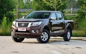 目标:破纪录 日产汽车11月在华销量盘点