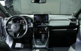 2019即将上市新车盘点 不能错过的重磅SUV