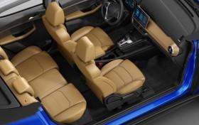 补贴后11万起/年后上市 元EV 535开启预售