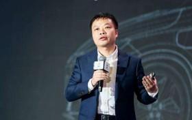 何小鹏:大力投入研发和创新 团队扩招5000人