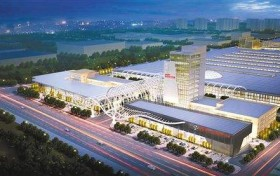 《2018-2019中国汽车行业社会责任发展报告》在京发布
