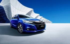 销量|7月Honda在华销量激增 同比增长109.4%