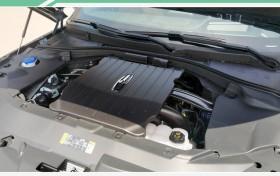 配3.0T V6引擎 林肯国产飞行家售50.98万起