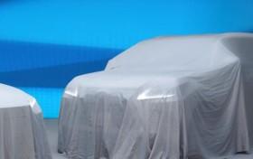 新一代雷克萨斯LX 600和LX 750h参数曝光 首次推出混动改款