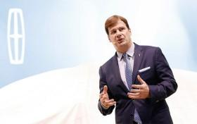 业内分析:福特CEO吉姆·法利还需跨越产品质量问题等障碍